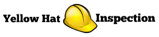 Yellow Hat Inspections